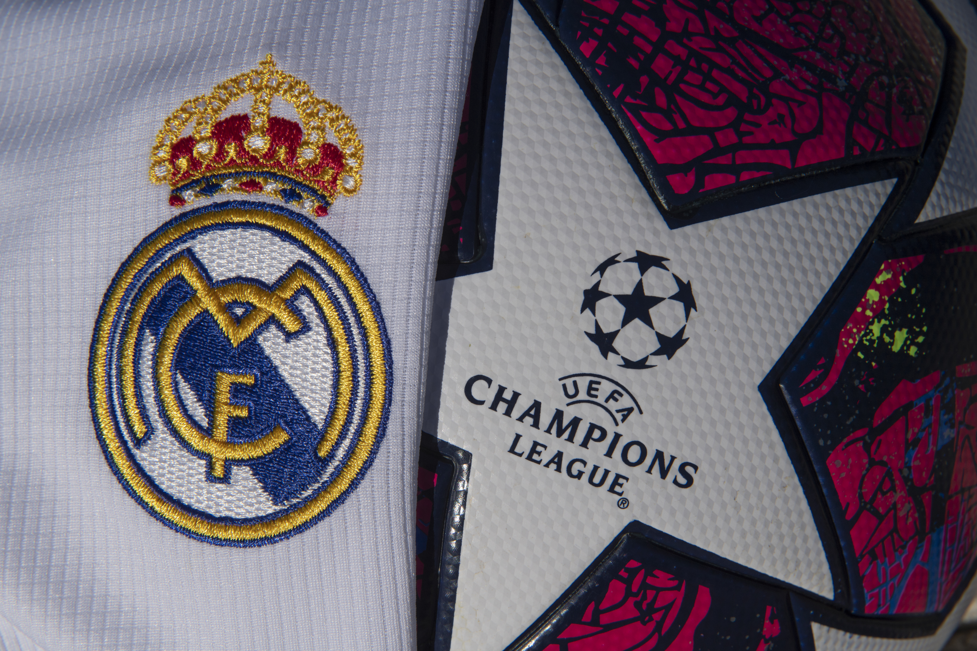 Real Madrid vs Atalanta: Prediction, Lineups, Team News, Betting Tips & Match Previews