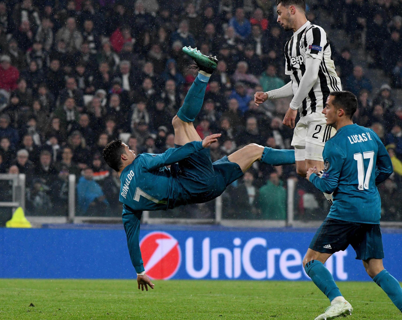 Juventus Real