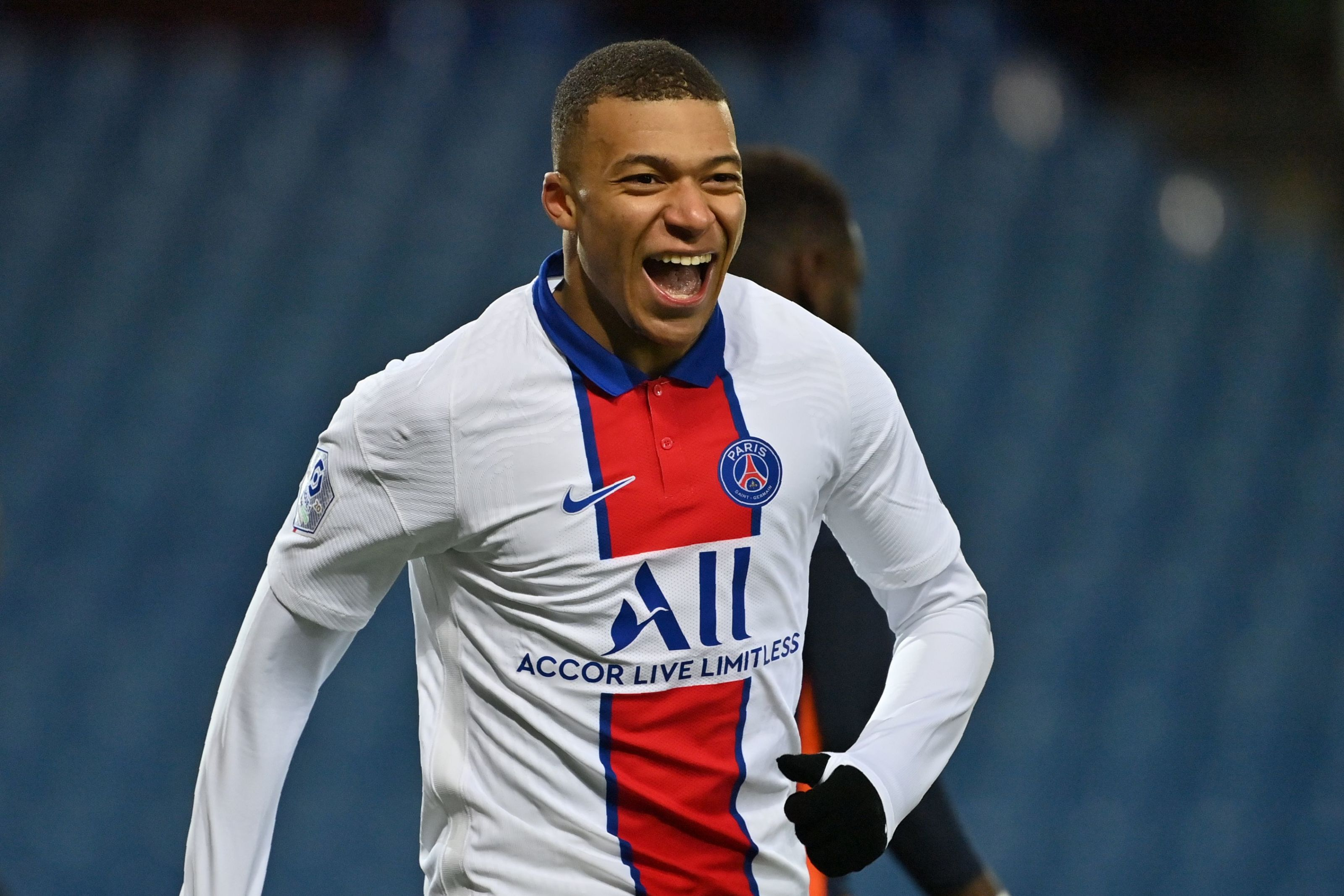 Real Madrid Should Stop the Kylian Mbappe Chase